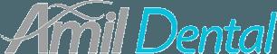 amil-dental-logo-slide