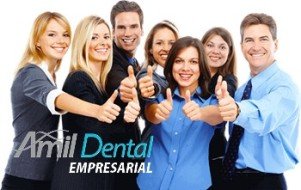 plano-amil-dental-pme-e-empresarial