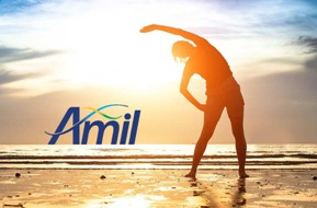 planos-de-saúde-Amil