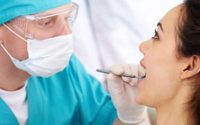 A Importância da Saúde Bucal Durante a Gestação