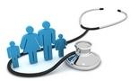 amil-life-saúde-médico-da-familia