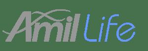 amil-life-apresentação-do-plano