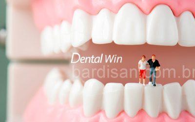 Amil Dental cobre Prótese Dentária Completa a partir de R$ 99,00/mês