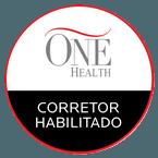 selo-one-health-corretor