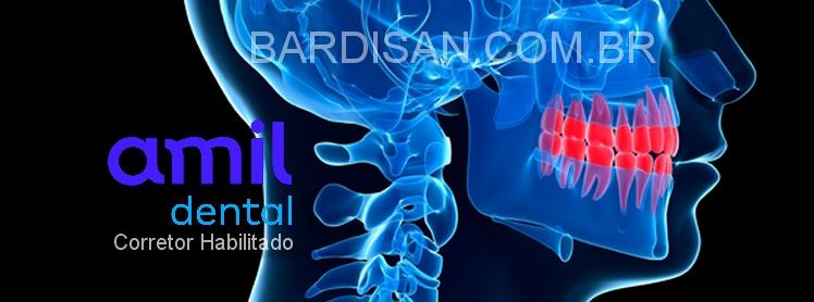 Amil Dental cobre tomografia facial ? Saiba mais