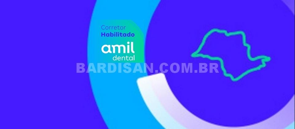 Dental 50 SP Next e RJ por 27,60/mês sem carência partir de 03 pessoas
