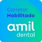 corretor-amil-dental-selo-oficial