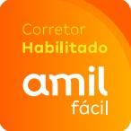 selo-corretor-habilitado-amil-fácil