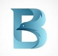 bardisan.com.br